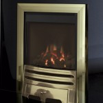 Electric Fires in Lathom