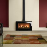 Gas stoves in Liverpool