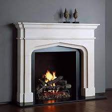 """fireplaces in aintree"""