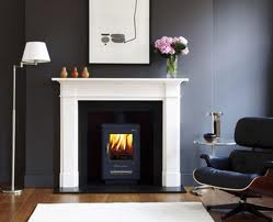 Gas and Wodd Stove Liverpool