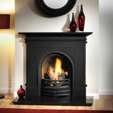 """fireplaces in southport"""
