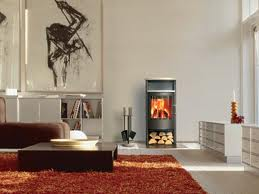 Gas and Wood stoves Southport
