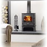 Designer Fireplaces in Southport