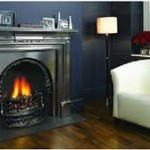 Victorian Fireplaces Wirral