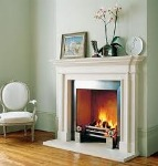 Bespoke Fireplaces in West Kirby