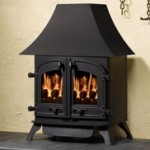 Enquiry About Yeoman Gas Stoves Burscough