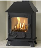 Enquiry- For- Yeoman- Gas-Stoves- In -Formby