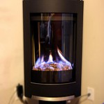 Yeoman Gas Stoves in Ainsdale