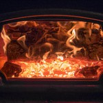 Woodburning Stoves in Lydiate