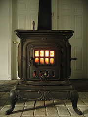 Multifuel Stoves In Litherland