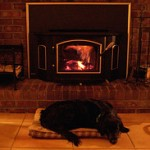 Gas Stoves in Melling