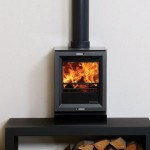 Fireplaces in Ormskirk