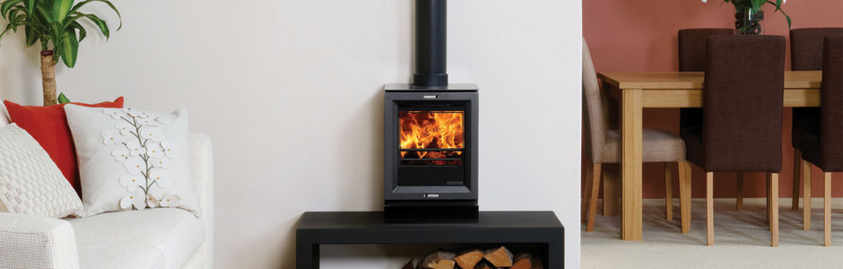 Fireplaces in Scarisbrick