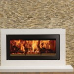 Fireplace Company in Litherland