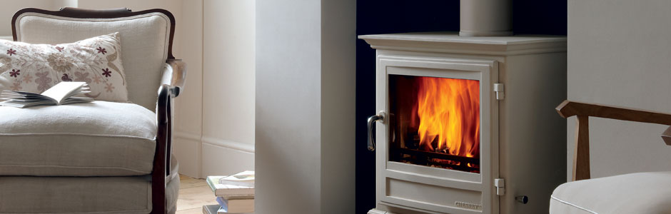 Wood Burning Stoves in Scarisbrick