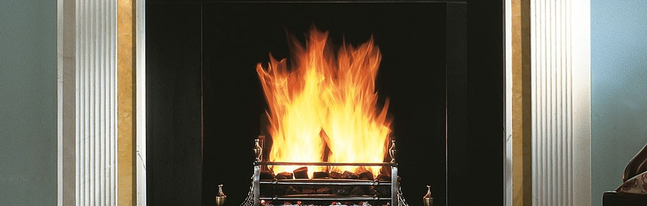 fireplaces in Southport