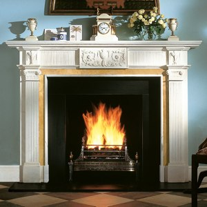 """""""chesney fireplace liverpool"""""""