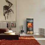 Gas Stoves in Aintree