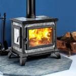 Bespoke Fireplaces in Scarisbrick