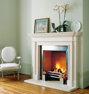Chesney Fireplaces Chester
