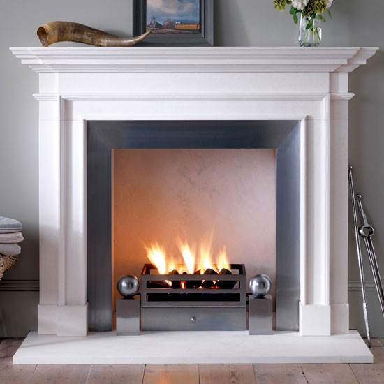 Designer Fireplaces West Kirby
