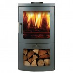 Yeoman Gas Stoves in Waterloo