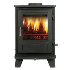 Wood Stoves Southport