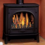 Gas Stoves in Litherland