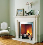 Fireplaces In Liverpool