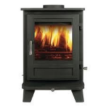 Wood Stove Chester