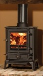Make Enquiry Regarding Multi Fuel Fires in Formby