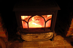 multifuel stoves in Formby