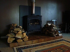Yeoman Gas Stoves In Litherland