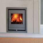 Barbas Wood Stoves In Merseyside