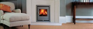 Benefits of Barbas Wood Fires in Aughton