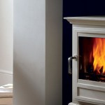 traditional fireplaces in Lytham