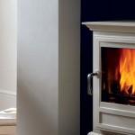 Designer Fireplaces in Lytham
