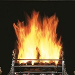 Fireplace Company in Wallasey