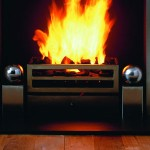 Yeoman Gas Stoves for Sale in Kirkby