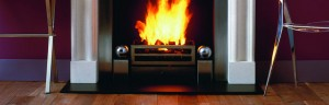 Multifuel Stoves in Aigburth